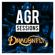 Dragonfly Esclavo de Tu Amor (Directo Desde las Sesiones de AGR) free listening