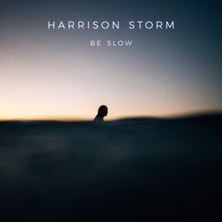 Harrison Storm – Be Slow – Single [iTunes Plus AAC M4A]