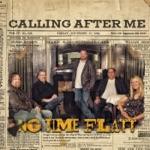 No Time Flatt - I'll Have to Say I Love You in a Song