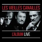 Jacques Dutronc - Vieille canaille (Live)