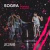 Sogra - Ao Vivo by Dilsinho iTunes Track 1