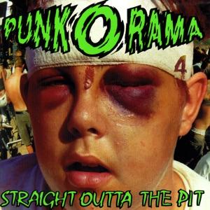 Punk - O - Rama 4