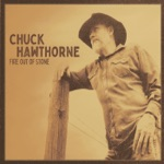 Chuck Hawthorne - Worthy of the Sea