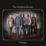 The Seldom Scene - Everybody's Talkin'