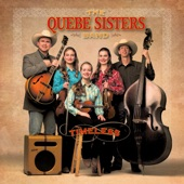 The Quebe Sisters Band - Take the 'A' Train