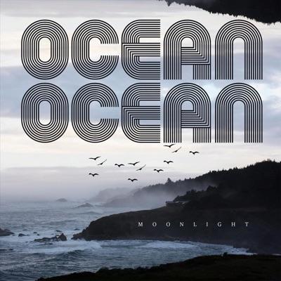 Ocean - Single - Moonlight