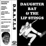 Daughter Bat & the Lip Stings - Studded Glove