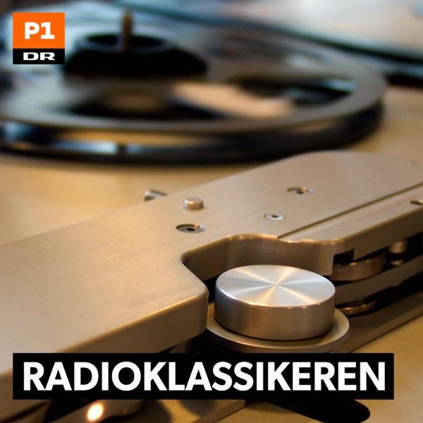 Radioklassikeren