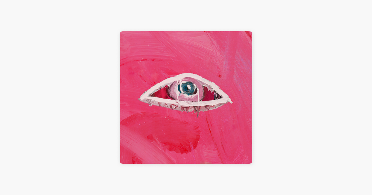 88180aa6a92a Apple Music · FEVER DREAM by Of Monsters and Men