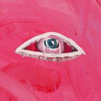 Of Monsters and Men - FEVER DREAM artwork