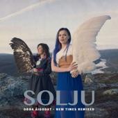 Solju - Ealloravddas (Remixed) (Remixed)