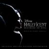 Geoff Zanelli - Maleficent: Mistress of Evil (Original Motion Picture Soundtrack) Grafik