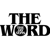 The Jay Vons - The Word