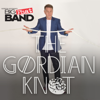 Gordon Goodwin's Big Phat Band - The Gordian Knot  artwork