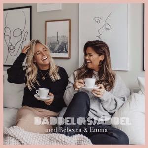 Babbel & Sjabbel