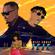 Jeje (feat. Dapo Tuburna) - Kizz Ernie
