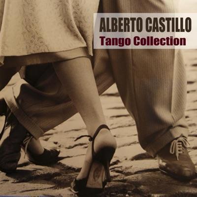Tango Collection (Remastered) - Alberto Castillo