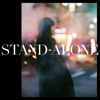 Aimer - STAND-ALONE アートワーク