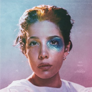 Halsey - Clementine m4a Song Download