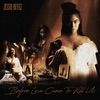 COFFIN (feat. Eminem) by Jessie Reyez iTunes Track 3