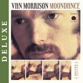 Van Morrison - Caravan