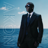 Akon - Beautiful (feat. Colby O'Donis & Kardinal Offishall) portada