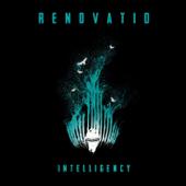 Август - Intelligency