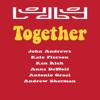 Loudboy - Together artwork
