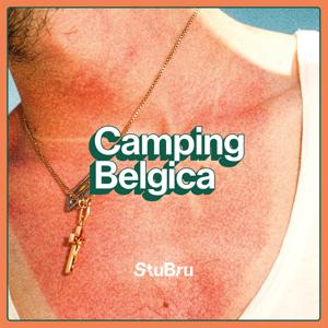 Various Artists - Camping Belgica
