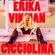 Erika Vikman - Cicciolina