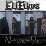 Eli Elkus - Old Wild World