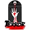 Terror Entre Los Dedos