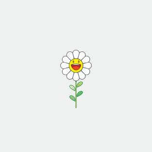 J Balvin - Blanco Song Free Download