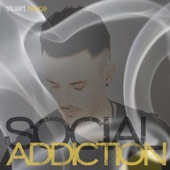 Social Addiction artwork