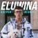 Eluwina - Kacper Blonsky
