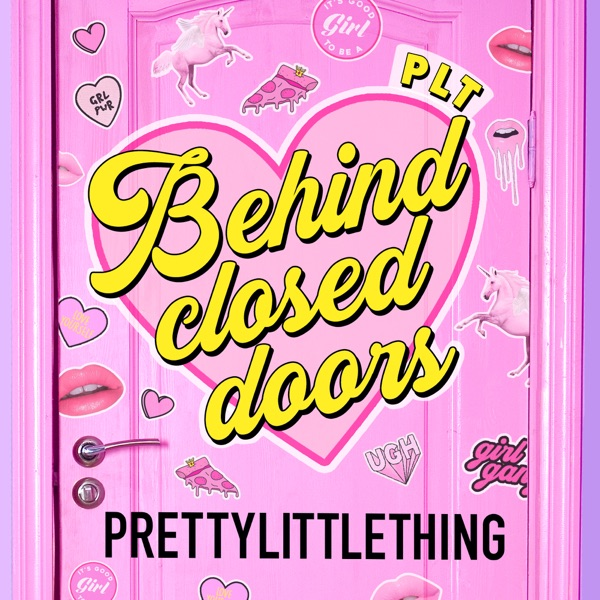 PLT: Behind Closed Doors
