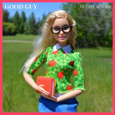 Good Guy - Single - Tiffany Alvord