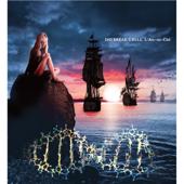DAYBREAK'S BELL - L'Arc〜en〜Ciel