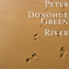Peter Donohue (Piano) - Green River  artwork