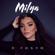 Я люблю - Milya