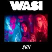 WASI - Run