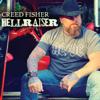 Creed Fisher - Hellraiser  artwork