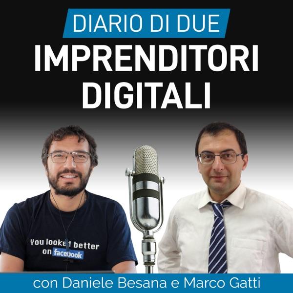 Diario di Due Imprenditori Digitali