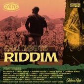Mario Yellowman  Winans;Collie Buddz;K'reema - Rise and Fall (feat. K'reema)