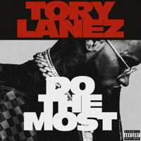 Do The Most-Tory Lanez