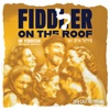 Fiddler on the Roof: 2018 Cast Recording