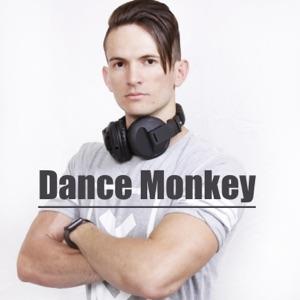 Tones And I - Dance Monkey (Remix)