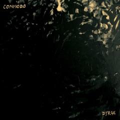 Dyrge - EP