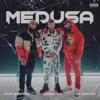 Medusa - Single, Jhay Cortez, Anuel AA & J Balvin