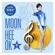 평행선 - Moon Hee Ok
